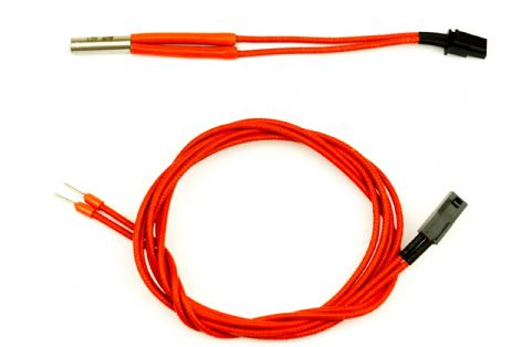 Ceramic Cartridge heater for 3D printer Prusa i3